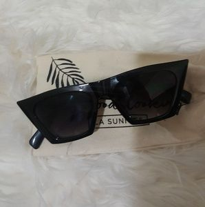 LA SUNNIES glasses